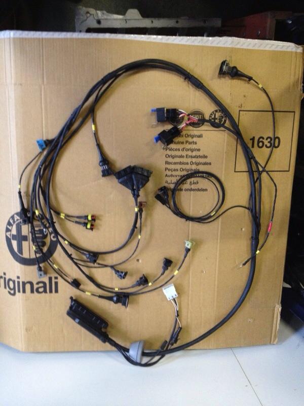 Pleasant Speedshop Ch Lancia Delta Hf Integrale Motorsport Wiring L Flickr Wiring 101 Nizathateforg