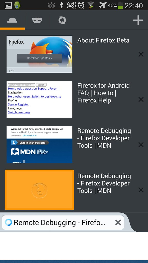 Screenshot_2013-12-12-22-40-29 | Firefox 27 (beta) on Androi