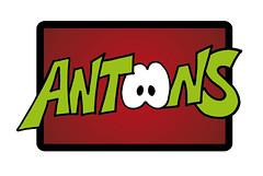 antoons favicon