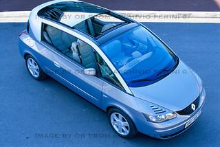 Renault-2006-Vel-Satis-1