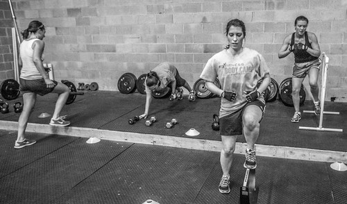 20130817-IMG_1327b | by ptfitnessbootcamp@sbcglobal.net