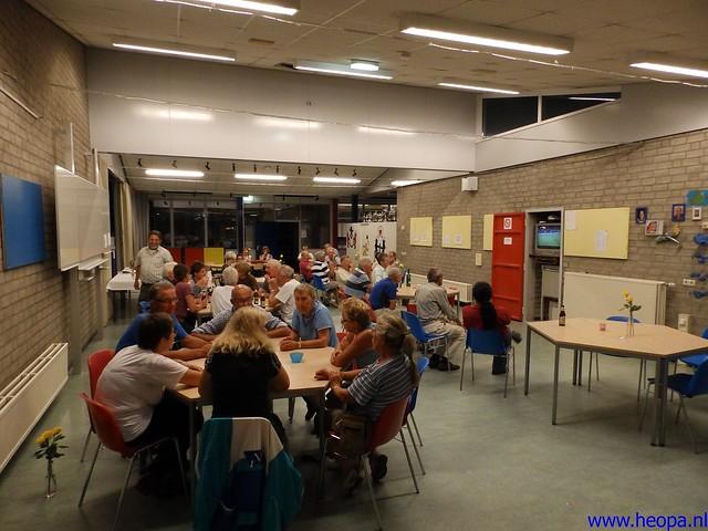 07-08-2013 Berg en Terblijt (61)