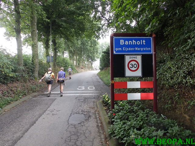 2015-08-08      3e dag 28 Km  Heuvelland  (29)