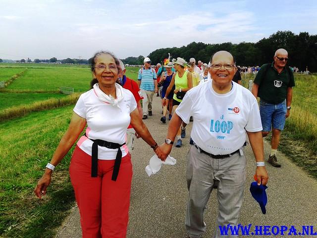 2015-07-24           4e Dag  99e      Vierdaagse  (87)