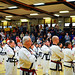Sat, 04/13/2013 - 09:20 - Photos from the 2013 Region 22 Championship, held in Beaver Falls, PA.  Photos courtesy of Mr. Tom Marker, Ms. Kelly Burke and Mrs. Leslie Niedzielski, Columbus Tang Soo Do Academy.