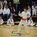 Sat, 04/13/2013 - 12:35 - Photos from the 2013 Region 22 Championship, held in Beaver Falls, PA.  Photos courtesy of Mr. Tom Marker, Ms. Kelly Burke and Mrs. Leslie Niedzielski, Columbus Tang Soo Do Academy.