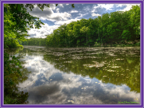 park sky panorama lake reflection nature water mi forest photoshop canon reflections scott eos woods midwest state little michigan lakes holly seven 7d canoneos hdr fenton elliott wetland smithson michiganlakes photomatix hollymi michiganstateparks michiganstatepark glacialmoraine michiganwoods fentonmi sevenlakesstatepark stitchtogether greatlakesregion michigannature michiganwetlands eos7d scottsmithson scottelliottsmithson littlesevenlake michiganglacialmoraine