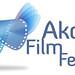 İzmir Akdeniz Film Festivali