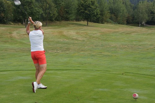 CUP DER CLUBHOTELS PARTNER HOTEL OLYMPIA   by Golfclub Pustertal