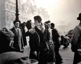 Robert Doisneau | by FaceMePLS