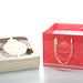 商業攝影 - 雙美圖設計紙盒產品