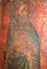 St Bartholomew (15th Century)