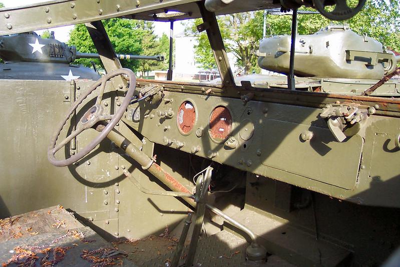 M3 Scout Carl (5)