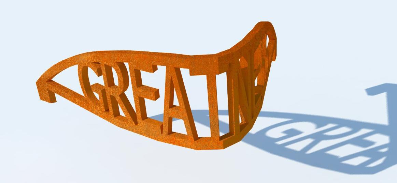 Greatness 07