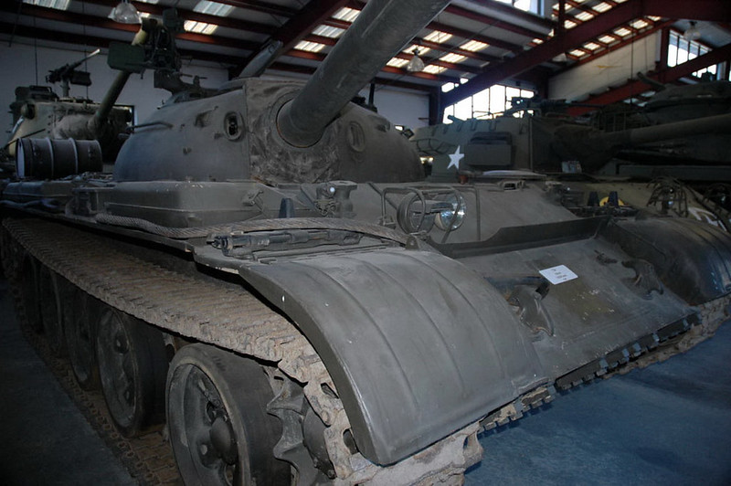 T-54A (8)