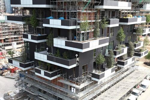 Stefano Boeri Architetti - Bosco Verticale - Photo 31 - Construction 施工階段.jpg