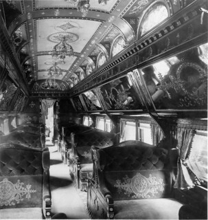 Pullman_Car_1890s_Newberry | by papasan5