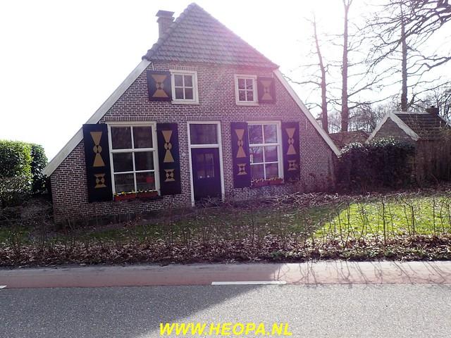 2017-03-11   Hoogeveen 38 Km  (55)