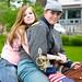Gettysburg Memorial Day Parade 2013