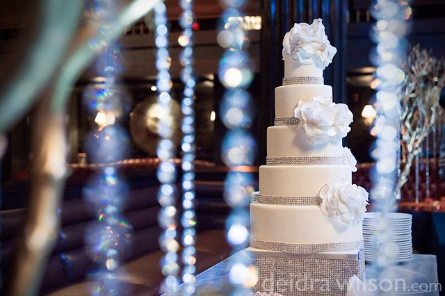 Deidra-Wilson-Hard-Rock-Wedding-152