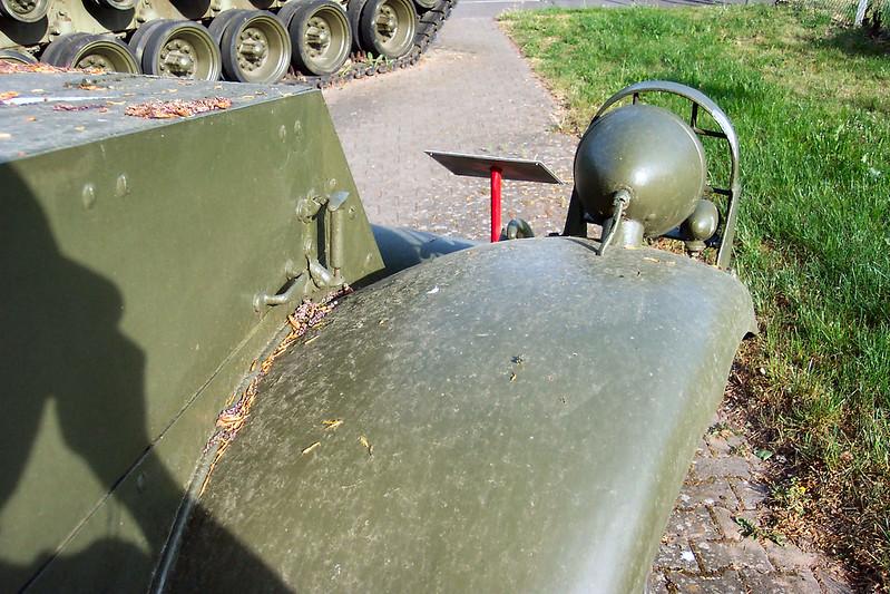 M3 Scout De La Carte (6)