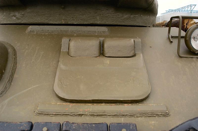 T-34 Polish (2)