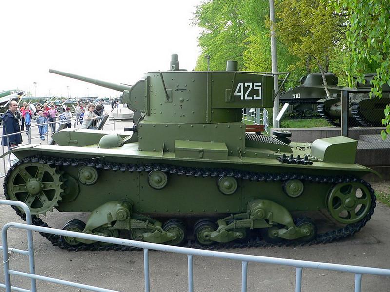 T-26 (2)