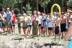 JH Summer Camp 2013-77