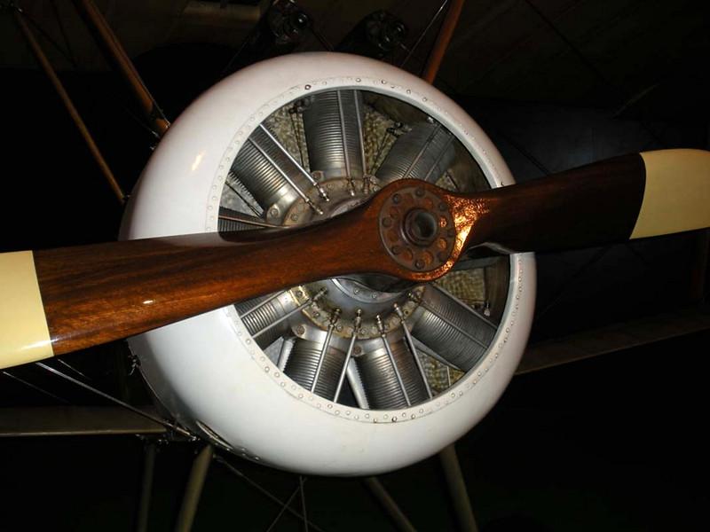 Sopwith F-1 (2)