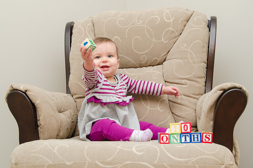 20140113-Coraline-10-Months-Old-2971 | by auley