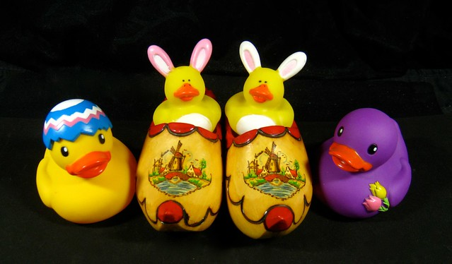 easter's on its way1