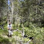 06 Viajefilos en Australia. Cathedral Rock NP 03