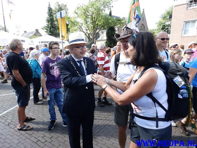 2015-07-23 Heopa met burgemeester 04 (2)