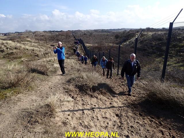 2017-03-01          Zandvoort  25 Km  (48)