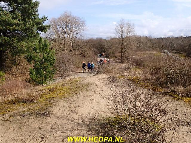 2017-03-01          Zandvoort  25 Km  (33)