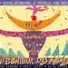 Festival Au Bonheur des Mômes 2013