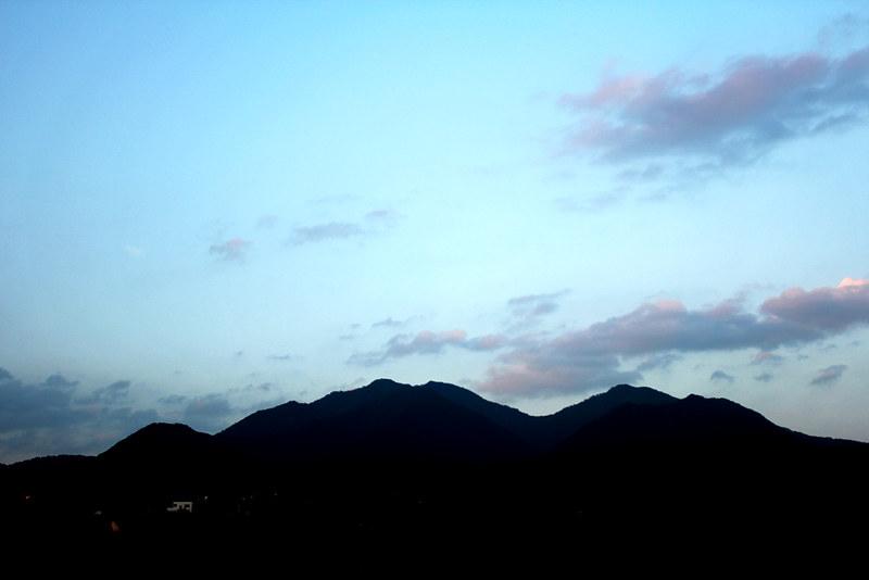 茅ヶ岳_01