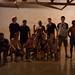 2013_07_14_JMJ_RIO_-_GOIAS_2e_JOUR-35