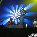 Suikerrock 2010