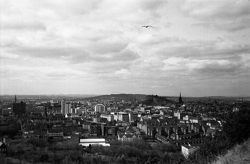 "Image titled ""Edinburgh."""