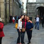 SEMES Santiago 2013, Santiago 21