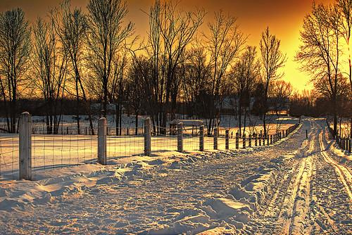 winter sunset canada montreal hiver couchédusoleil greatphotographers supershot capsaintjacques mygearandme mygearandmepremium mygearandmebronze mygearandmesilver mygearandmegold outstandingromanianphotographers mygearandmeplatinum mygearandmediamond blinkagain greaterphotographers blinkwin20144