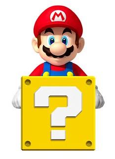 Nintendo Registers S.T.E.A.M. Trademark   by BagoGames