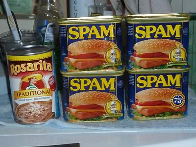 spam_n_beans