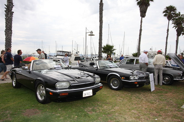 CCBCC Channel Islands Park Car Show 2015 038_zpsqpifch2h