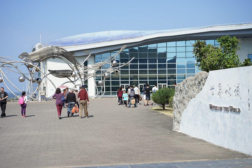 国立海洋生物博物館_35