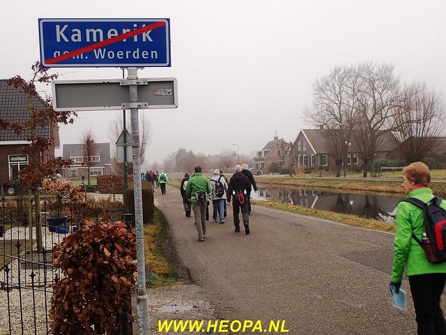 2017-02-18  Woerden 26 km (31)