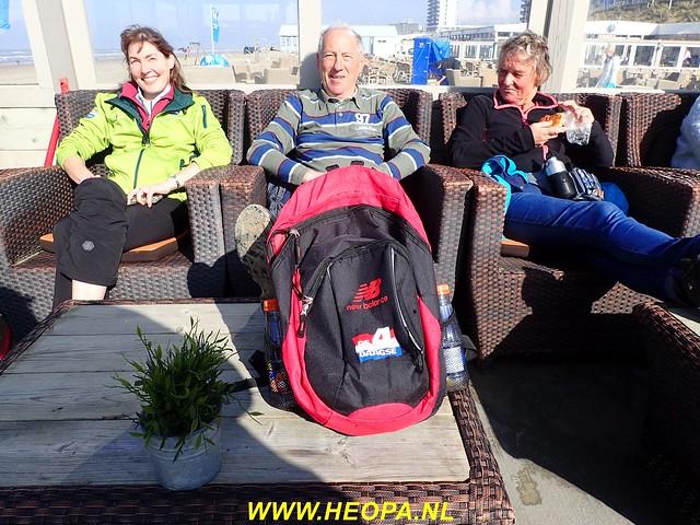 2017-03-01          Zandvoort  25 Km  (77)