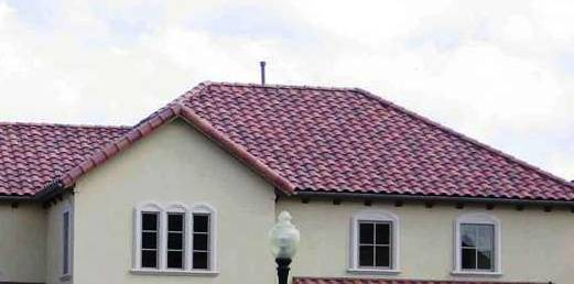 Paradigm Roofing 3 Let Our Roofing Contractors Handle