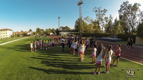 2013 Second Week of Practice | Glendale Bears | Flickr |Glendale Bears 2013